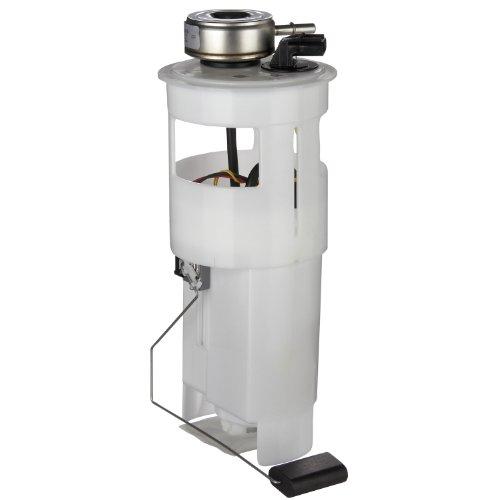 Spectra Premium SP7124M Fuel Pump Module