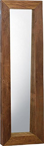 Standing Mirror Dovetail Wood Frame New -  - mirrors-bedroom-decor, bedroom-decor, bedroom - 31ai92wpRLL -