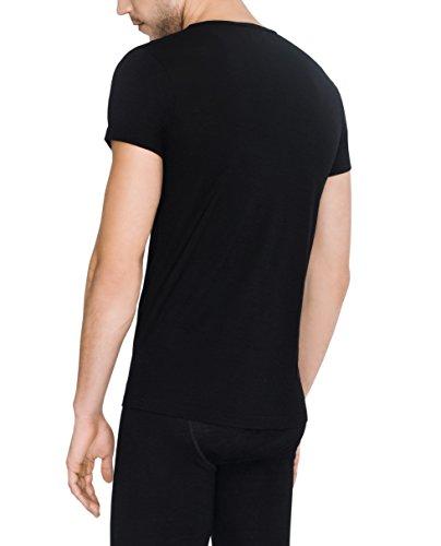 de Acerca Acerca de Camiseta de t t Acerca de t Acerca Camiseta Camiseta Camiseta zpqHd00w