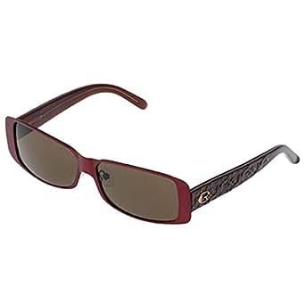 Rochas Sunglasses For Women Black Rectangle Frame Made Of Plastic