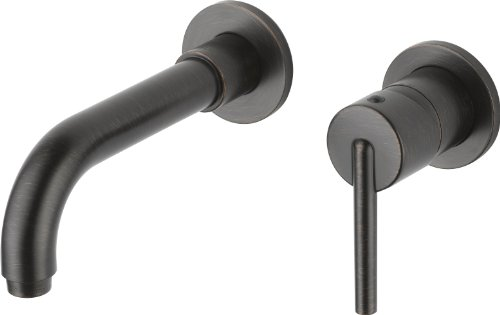 Delta trinsic lavatory faucet | Faucets | Compare Prices at Nextag