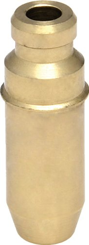 Kibblewhite Precision Exhaust Valve Guide 80-80050