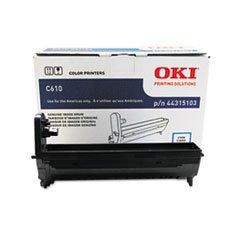 Oki (44315103) Printing Drum (Oki Printing)