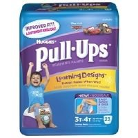 huggies-pull-ups-training-pants-for-boys-with-learning-designs-jumbo-pack-size-4t-5t-19-count