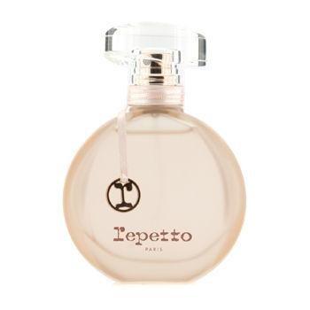 Parfum Eau De Spray1 Repetto 7 Ounce On0wPk