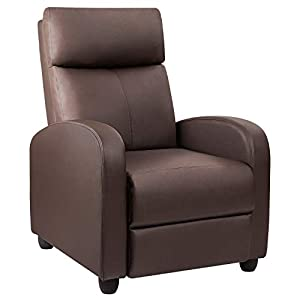 10 Best Recliners in 2020 – Reviews and Buyers Guide