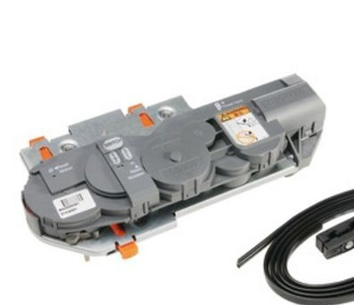Servo Unit - Blum B21Ka000 Servo-Drive Units For Aventos Hk