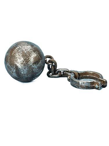 Forum Novelties Jumbo Ball &
