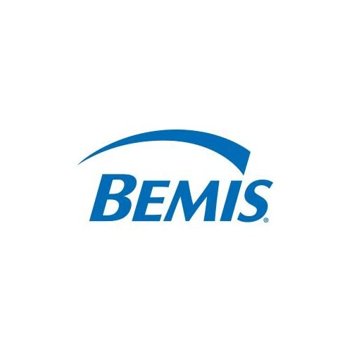 Bemis 1200E3NL 000 Affinity Elongated Lumalight hot sale