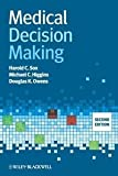 MEDICAL DECISION MAKING 2ED (PB 2013)