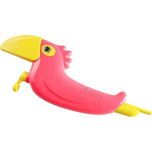 bird slide whistle - 4