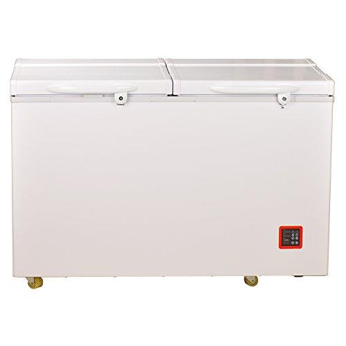 24 deep refrigerator - 5