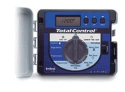Irritrol Total Control Outdoor 18 Station