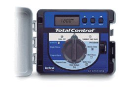 Irritrol Total Control Outdoor 18 Station by Irritrol