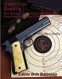 American Beauty - The Pre-War Colt National Match Government Model Pistol
