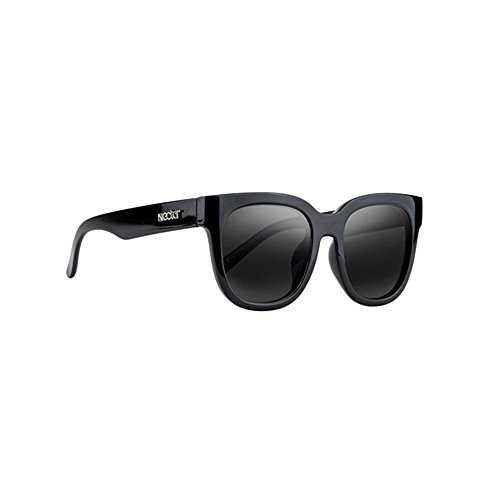 Nectar Polarized Sunglasses (Choose Style) - Nectar Glasses