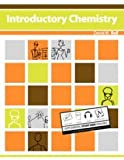 Introductory Chemistry, David W. Ball, 1453327657