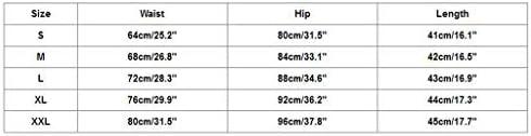 Trainingsshorts Fitness Laufunterw/äsche Rosennie Herren Shorts Sporthosen Kompressionsshorts,Funktionsshorts M/änner Kurz Laufshorts Sportswear Unterhose Boxershorts Mit Tasche