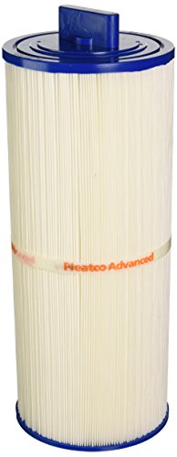 Pleatco PCAL42-F2M Replacement Cartridge for Cal Spa Avalon - M-07-A726LMA-26 Cartridge, 1 Cartridge ()