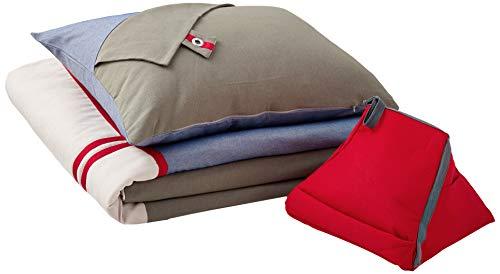 Cilek Kids Room Trio Collection Full Comforter