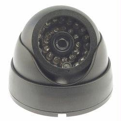 Dummy IR Dome Camera