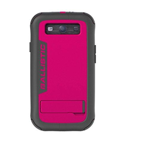 Ballistic EV0951 M115 Every1 Samsung Galaxy