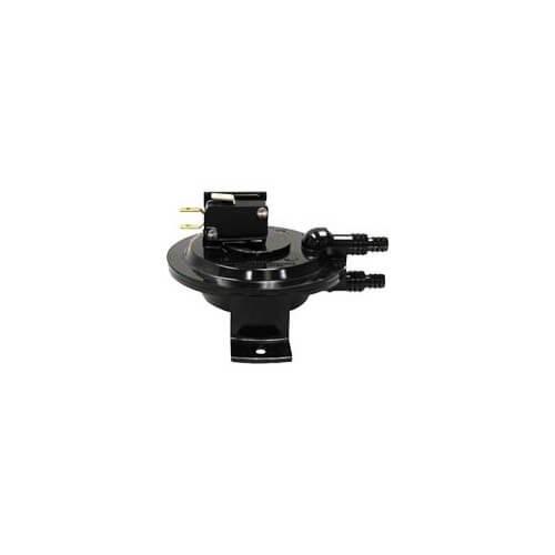 Packard Field Adjustable SPDT Switch Kit