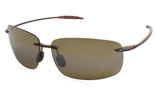 Maui Jim Mj Sport Sunglasses - 3