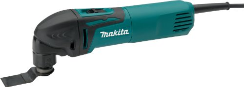 makita tm3000cx5 multi tool set discontinued by. Black Bedroom Furniture Sets. Home Design Ideas