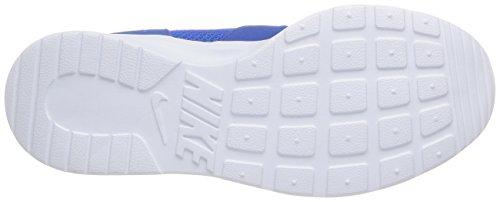 400 Cobalt 654845 hyper Zapatos hyper Nike Para Pink white Mujer Mehrfarbig S5q0wFnx