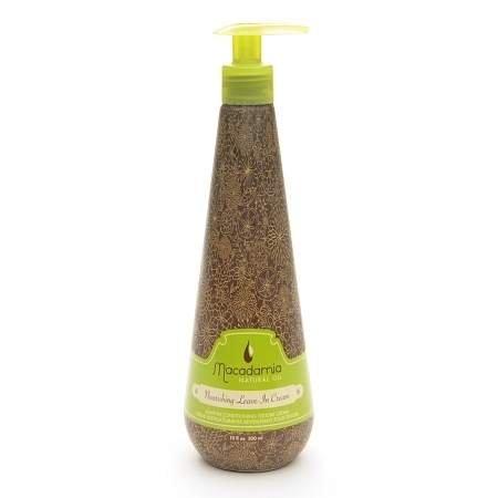 Macadamia-Natural-Oil-Nourishing-Leave-In-Cream