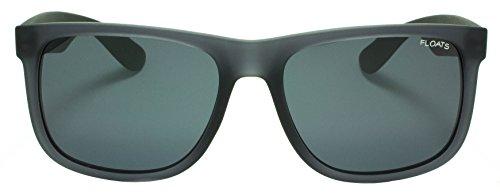Floats Polarized F-4183 - Floats Sunglasses