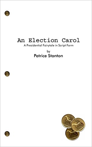 An Election Carol