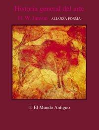 Descargar Libro Historia General Del Arte: 1. El Mundo Antiguo ) H. W. Janson