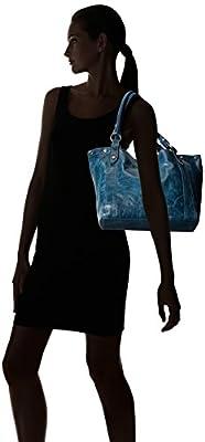 FRYE Melissa Shoulder Handbag