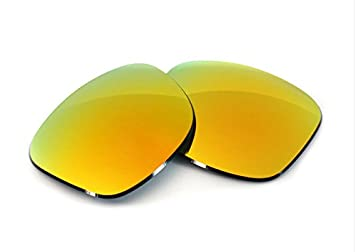 5ab63fd6a0 100354-ZSBLP Fuse +PLus Premium Replacement Lenses for Oakley Twoface with Glacier  Mirror Polarized