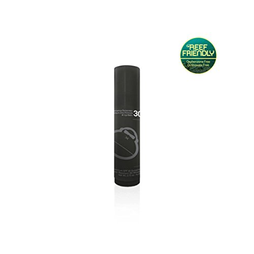 Bestselling Lip Sunscreens