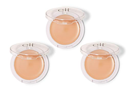 e.l.f. Cover Everthing Concealer Light Pack of Three