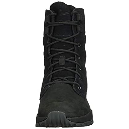 Merrell Women's Icepack Guide 39S Leisure Time and Sportwear Boots, 4 UK 2