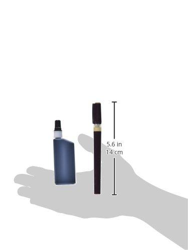 KOH-I-NOOR Rapidosketch Technical Pen Sets, 0.25 mm (3265BX.01EF) by Koh-I-Noor (Image #3)
