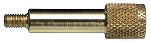 Thompson Center 54169243 Super Jag, 50 Cal, 10-32 Threads