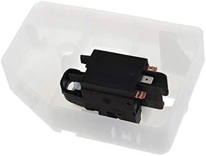 KARCHER 4.744-206.0 Interruptor completo K7.8X *EU