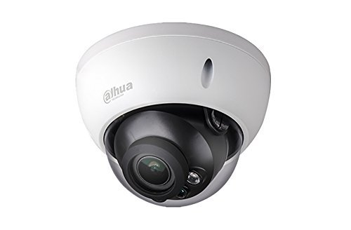 Dahua HD 6MP IP Camera IPC-HDBW4631R-S 3.6mm Fixed Lens IK10 IP67 IR30M SD Card Interface POE Camera For Sale