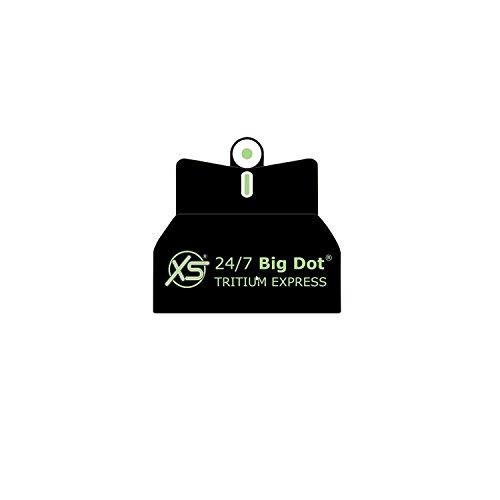 XS Sight Systems WT-0004A-5 Dxt Big Dot, Walther 99, PPQ, S&W 99