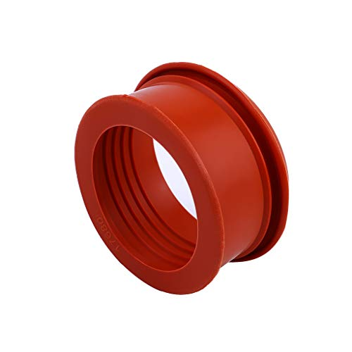 Belloc 2019 Excellent Performance Turbo Air Pipe Sleeve Direct Aftermarket Replacement Parts