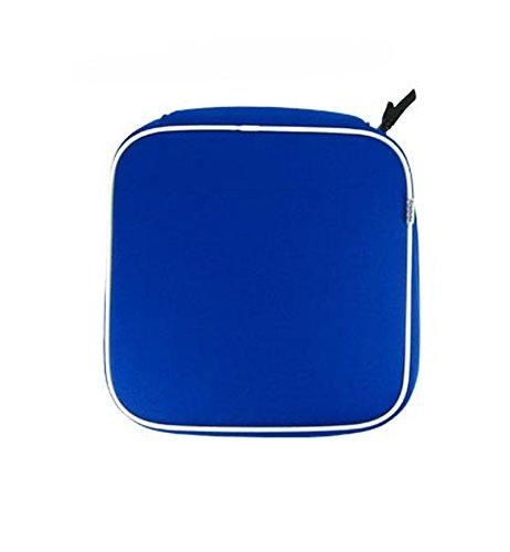 nuvur-tm-universal-neoprene-soft-case-fits-sylvania-7-portable-dvd-player-blue