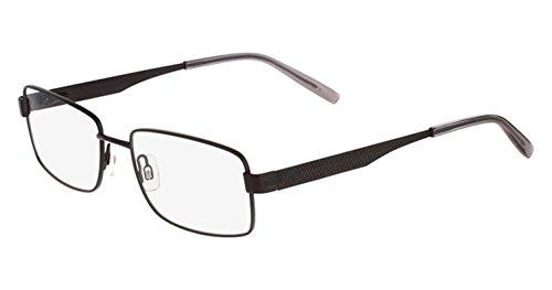 Eyeglasses Joseph Abboud JA4049 JA 4049 Blackjack