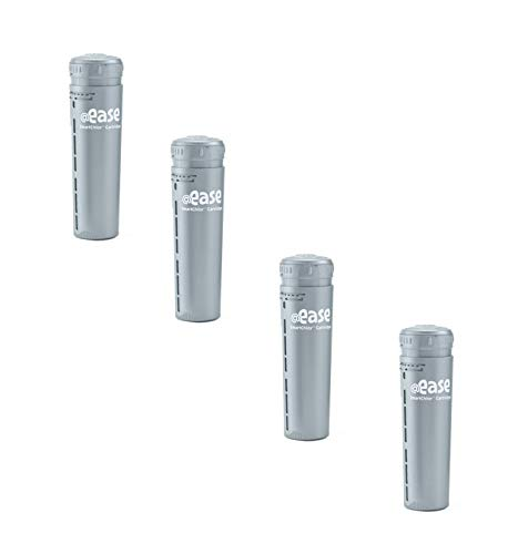 Frog Replacement - Frog @Ease Smart Chlor Cartridge (4 Pack)