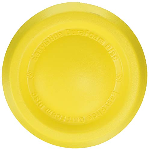 Starmark 11″ Easy Glider Durafoam Disc (Colors May Vary) Review