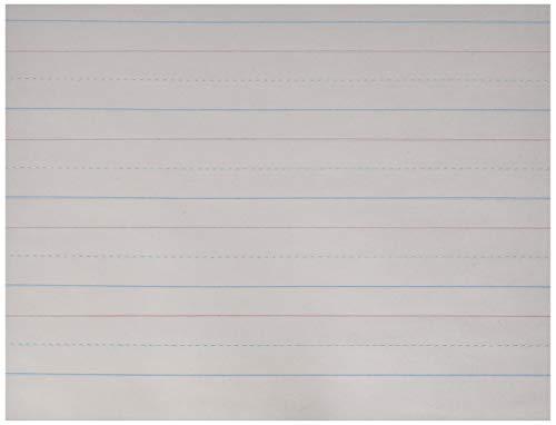 Best Classroom Paper
